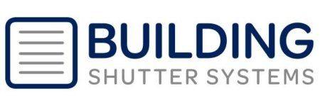 Partenaire Building Shutter systems